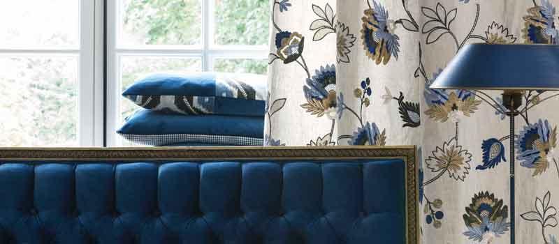https://www.benedetti.be/Soleil%20Bleu/slide-soleil-bleu-collection-salon-bleu-l-08.jpg