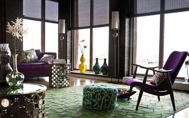 maak vrijblijvend kennis met de diverse mogelijkheden houten raamdecoratie houten lamellen